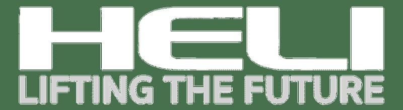 logo-heli-invert-s