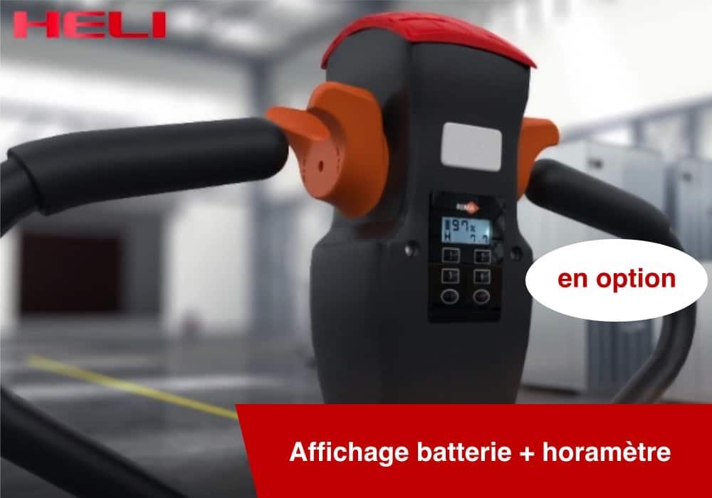 transpalette-lithium4
