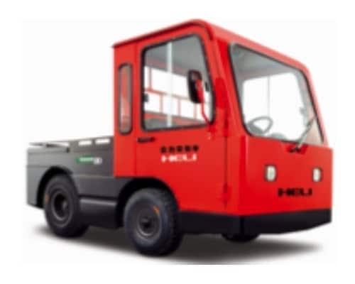 vehicules-electriques