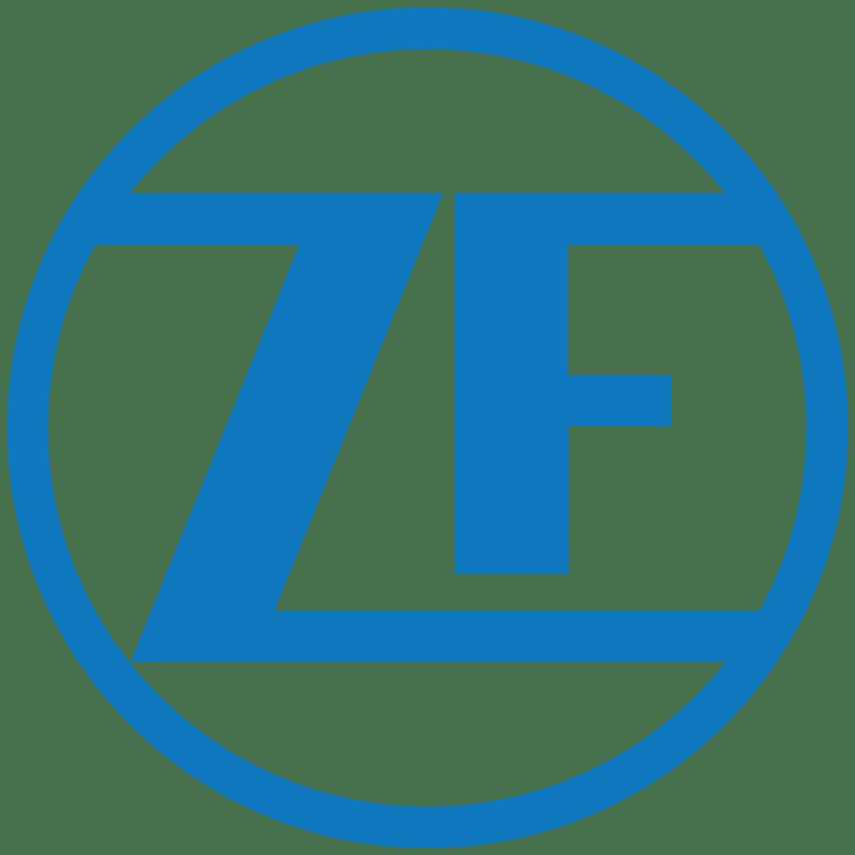 ZF-motor