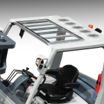 G3 6-7t Electric forklift-12
