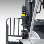 G3 6-7t Electric forklift-27