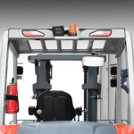 G3 6-7t Electric forklift-3