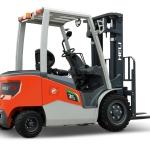 forklift-chariot-elevateur-G2-lithium-80v-10