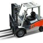 forklift-chariot-elevateur-G2-lithium-80v-11