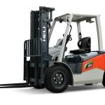 forklift-chariot-elevateur-G2-lithium-80v-12