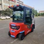 forklift-chariot-elevateur-G2-lithium-80v-13