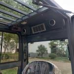 forklift-chariot-elevateur-G2-lithium-80v-14