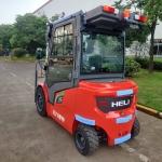 forklift-chariot-elevateur-G2-lithium-80v-15