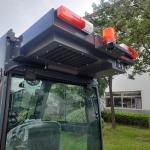 forklift-chariot-elevateur-G2-lithium-80v-16
