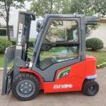 forklift-chariot-elevateur-G2-lithium-80v-17