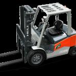 forklift-chariot-elevateur-G2-lithium-80v-18