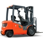forklift-chariot-elevateur-G2-lithium-80v-2