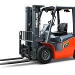 forklift-chariot-elevateur-G2-lithium-80v-3