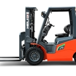 forklift-chariot-elevateur-G2-lithium-80v-4