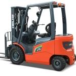 forklift-chariot-elevateur-G2-lithium-80v-5