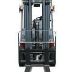 forklift-chariot-elevateur-G2-lithium-80v-6