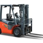 forklift-chariot-elevateur-G2-lithium-80v-7