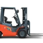 forklift-chariot-elevateur-G2-lithium-80v-8