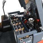 G 0.8-1.2t 3 wheel rear drive-8
