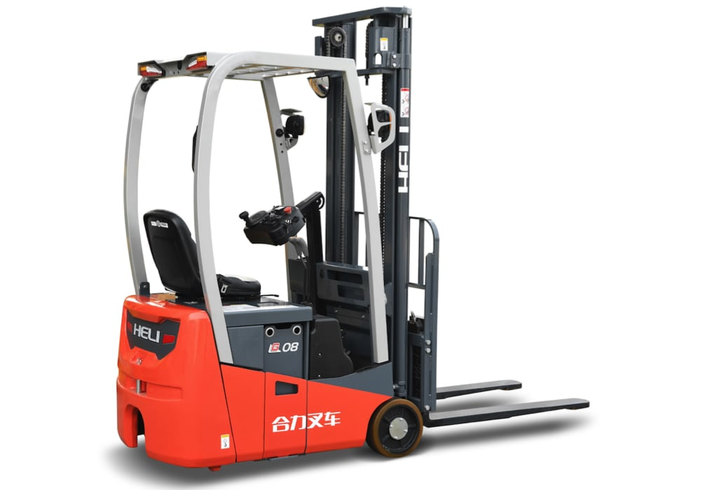 G 0.8-1.2t 3 wheel rear drive-bg2-1000