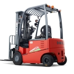 G Series AC 1-2.5T Electric Forklift-7