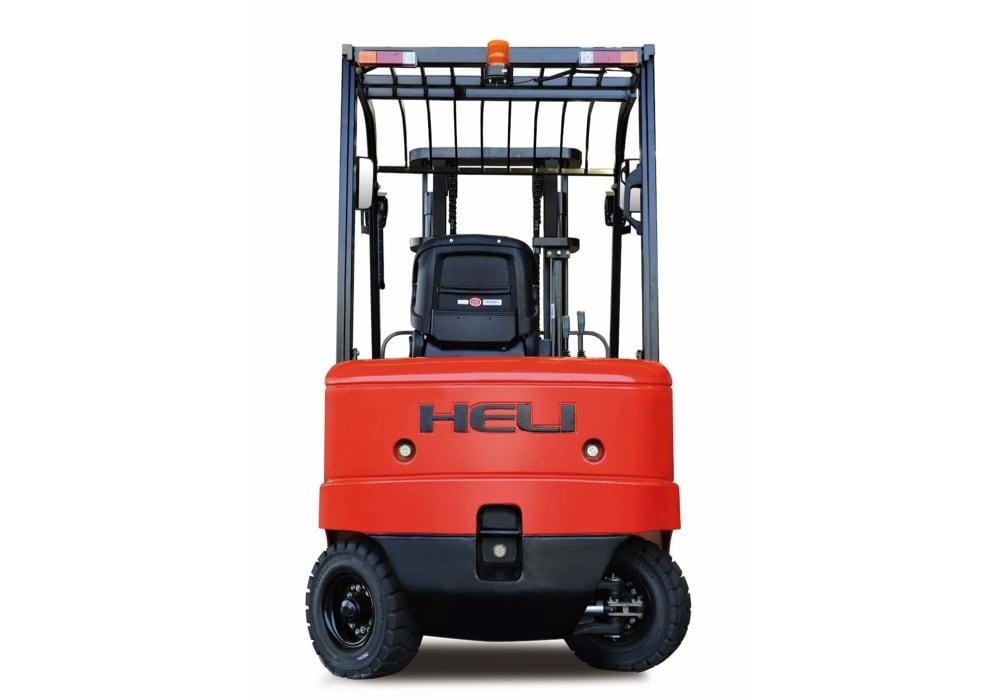 G Series AC 3-3.5T Electric Forklift-bg2-1000