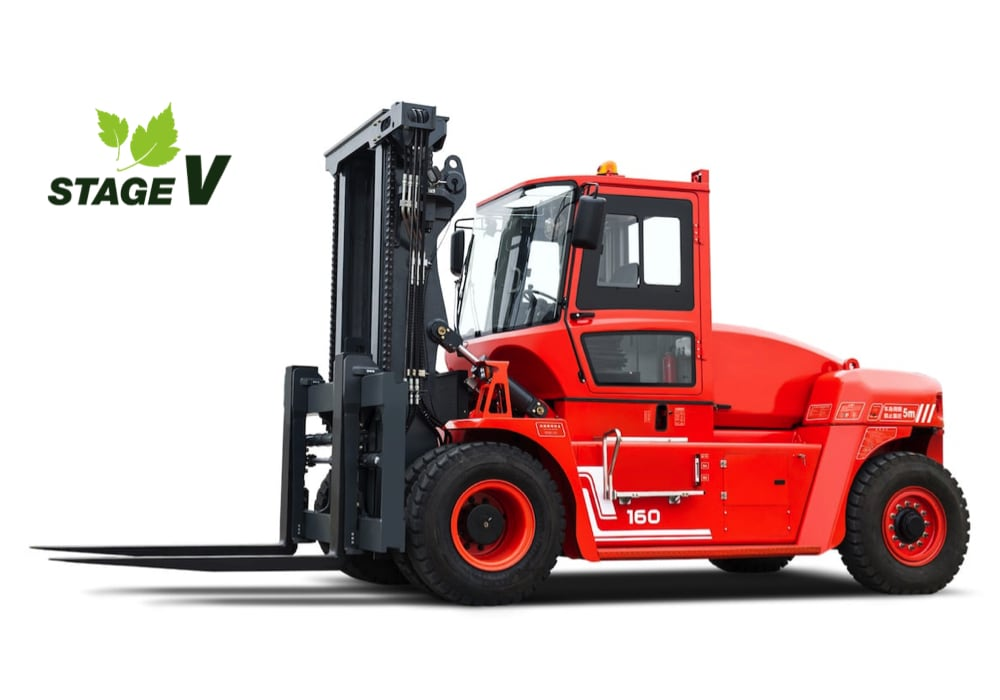 G2-ic-forklift-12-25t-1