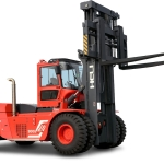 G2-ic-forklift-12-25t-10