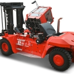 G2-ic-forklift-12-25t-11