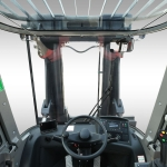 G2-ic-forklift-12-25t-12