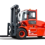 G2-ic-forklift-12-25t-13