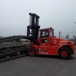 G2-ic-forklift-12-25t-14