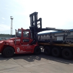 G2-ic-forklift-12-25t-15