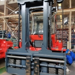 G2-ic-forklift-12-25t-16