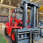 G2-ic-forklift-12-25t-17