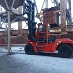 G2-ic-forklift-12-25t-2