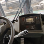 G2-ic-forklift-12-25t-20
