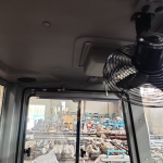 G2-ic-forklift-12-25t-22