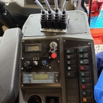 G2-ic-forklift-12-25t-24