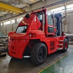 G2-ic-forklift-12-25t-26