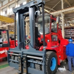G2-ic-forklift-12-25t-29