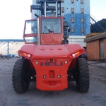 G2-ic-forklift-12-25t-3