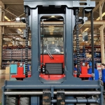 G2-ic-forklift-12-25t-30