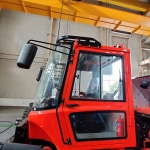 G2-ic-forklift-12-25t-33
