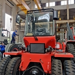 G2-ic-forklift-12-25t-34