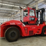 G2-ic-forklift-12-25t-35