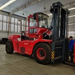 G2-ic-forklift-12-25t-36