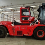 G2-ic-forklift-12-25t-37