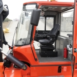 G2-ic-forklift-12-25t-39